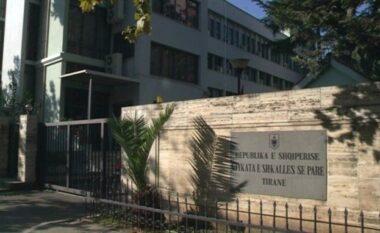 Strehonin emigrantë në Laprakë! Gjykata merr vendimet për grupin, dënohen edhe 3 gratë