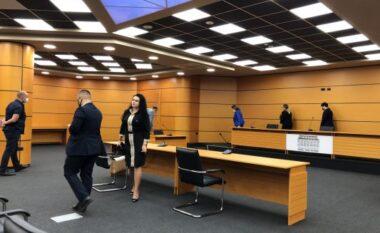 KPK merr vendimin për gjyqtaren e Tiranës: Nuk e dija që vëllai më është dënuar për drogë!