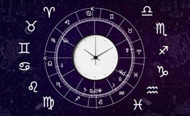 Kini kujdes! Njerëzve me këto dy shenja horoskopi u ngel hatri për çdo gjë