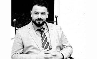 Ra nga kati i pestë mbi makinën në trotuar, si ndodhi tragjedia në hotelin luksoz mes Tiranës