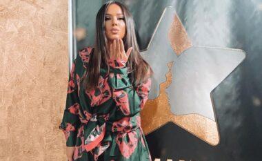 """""""T'ka mami yll"""", reality show në ABC që rikthen Ilda Bejlerin në ekran (FOTO LAJM)"""