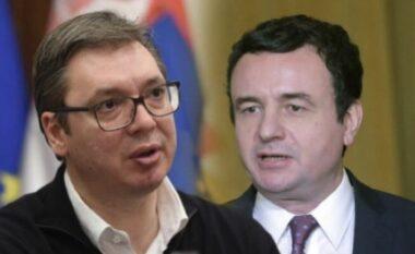 Hapja e arkivave të UÇK, PDK akuza Kurtit: Po zbaton çfarë të thotë Vuçiçit rreth UÇK-së