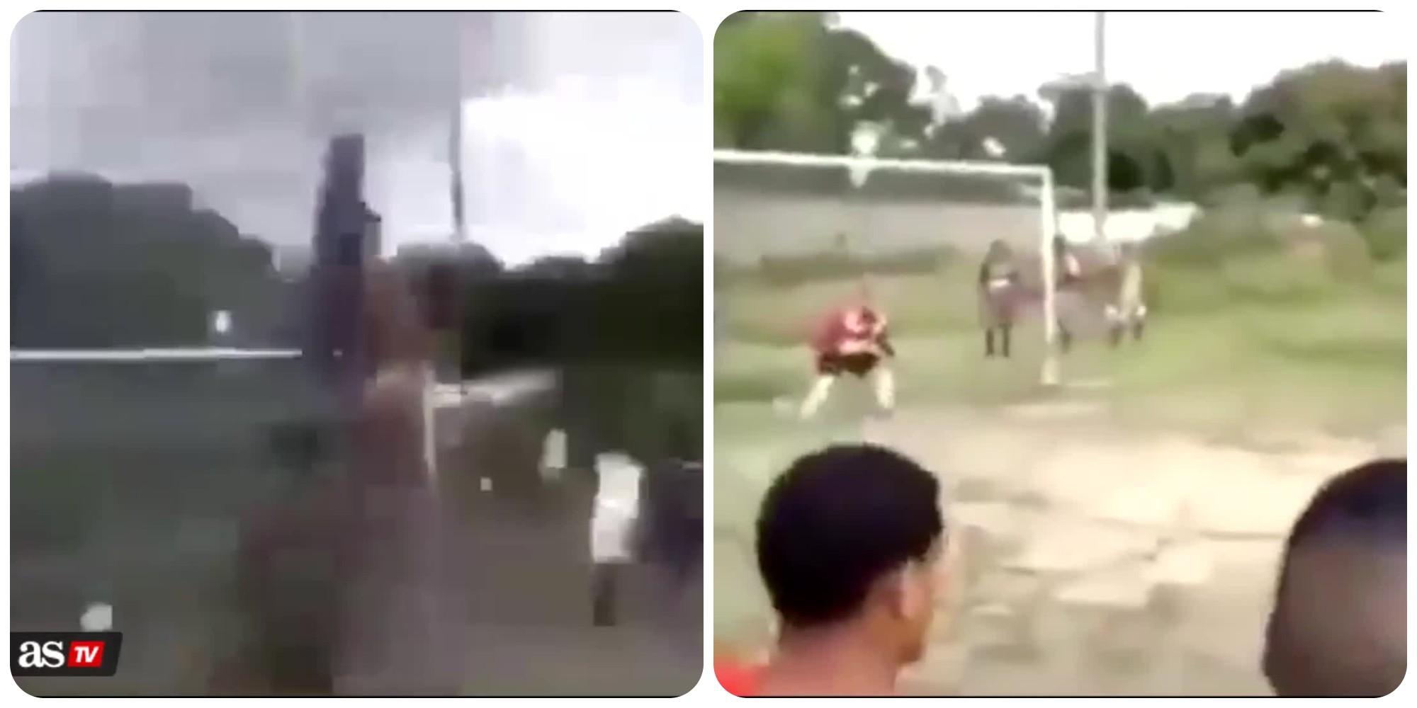 Penalltia me presionin më të madh, fundi mund të ishte dramatik (VIDEO)