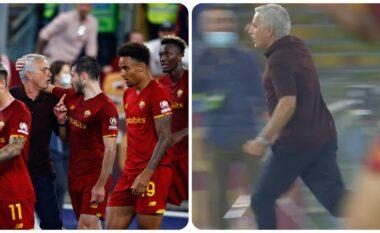 Sa shanse ka Roma për titullin? E thotë sondazhi i Marca (FOTO LAJM)