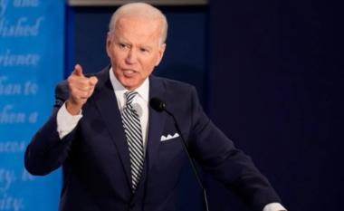 """Biden: Nuk mund të """"pushtojmë"""" të gjitha vendet ku ndodhet Al Kaeda"""