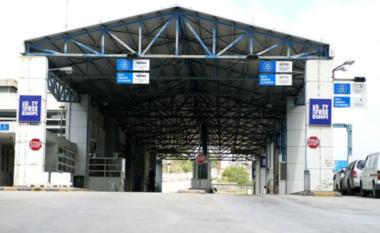 Autoritetet greke kapin në Kapshticë shqiptarin e kërkuar nga Belgjika, pjesë e një rrjeti droge