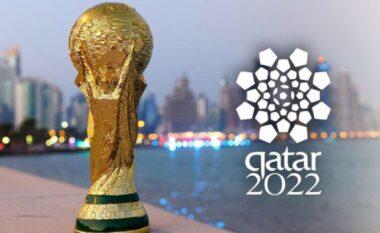 """""""Katar 2022"""", sot përballje interesante (FOTO LAJM)"""