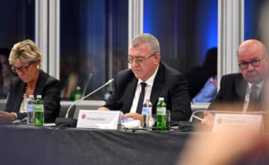 Zhvillimi i Botërorit çdo dy vjet? Komiteti i Ekzekutiv i UEFA-s del me qëndrim