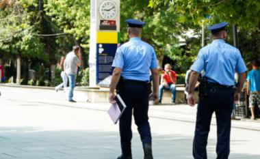 Hyjnë në fuqi masat e reja anti-Covid në Kosovë