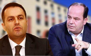 """U dënua me 2 vjet burg, Adriatik Llala është """"zhdukur""""! Ku ndodhet ai"""