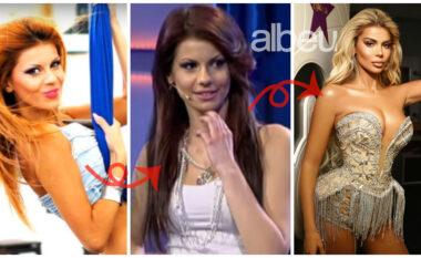 Me lot në sy, Luana Vjollca konfirmon largimin nga Top Channel pas 15 vitesh (FOTO&VIDEO)