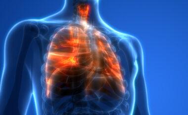 Cigaret elektronike dhe kanceri i mushkrive: Çfarë duhet të dini