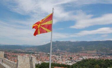Maqedonia e Veriut feston 30-vjetorin e pavarësisë