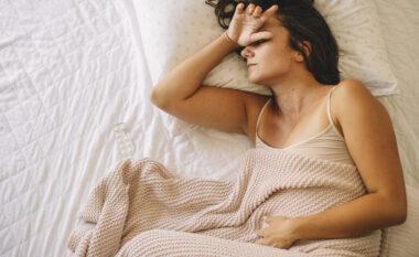 Ke menstruacione me dhimbje? Shkenca habit me zgjidhjen