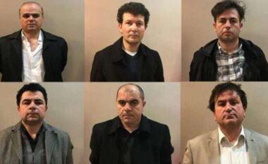Rrëmbimi i mësuesve turq nga Kosova, gjykata me dorë të hekurt ndaj zyrtarëve që shkelën ligjin