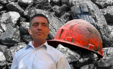 6 ditëtrupi qëndroi nën dhe! Del ekspertiza, minatori 60-vjeçar vdiq nga asfiksia