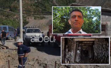 5 ditë trupi nën dhe! Pas gjetjes së minatorit në Bulqizë, policia shoqëron dy shtetas në polici