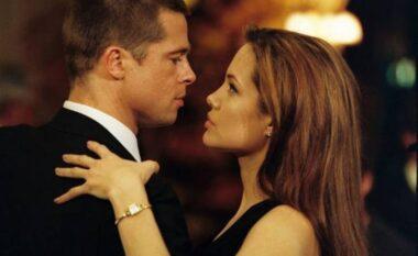 10 filma ku aktorët dashuronin vërtet njëri-tjetrin (FOTO LAJM)