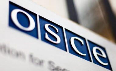 Prezanca e OSBE në Tiranë uron qeverinë e re: Vazhdojmë të mbështesim realizimin e reformave