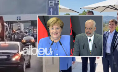 Kryeministi malazez nuk u lejua të futej në Shqipëri, reagon Kryeministria