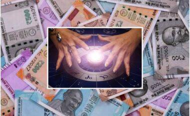 Të vetmet shenja horoskopi që dinë të menaxhojnë paratë dhe i shpenzojnë më së miri