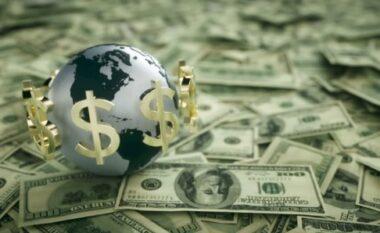 Raporti grek: Kontrollojnë Kokainën, ku po i investojnë shqiptarët miliona euro?