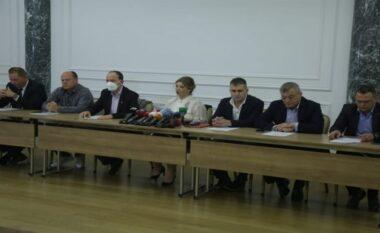 Grupi për PD kërkon dorëheqjen e Bashës: Vendimi për Berishën, antistatutor