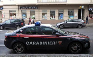 """Finalizohet operacioni """"Mandra"""" në Itali, si dërgohej droga në Sardenjë dhe roli i shqiptarëve"""