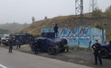 Vendimi për targat s'është i vetmi, pesë masat e tjera të reciprocitetit të Kosovës ndaj Serbisë