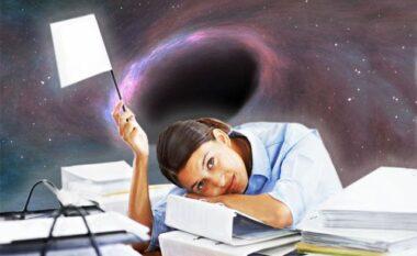 Këto janë punët që vlerësohen si më të vështirat dhe shkaktojnë shumë stres