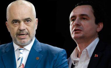 Rama reagon për vendimin e Kurtit: Kosova të dialogojë, Serbia të bashkëpunojë dhe BE të ndërmjetësojë
