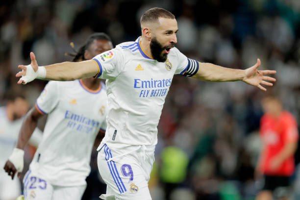 Real Madridi nuk e diskuton Mallorcan, Asensio sinjal Ancelottit (VIDEO)