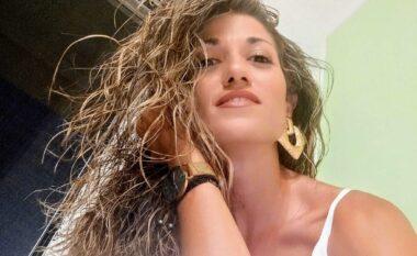"""""""Pa të mirën time nuk ka kuptim jeta"""", burri vret të dashurën në ishullin grek dhe më pas vetëvritet"""