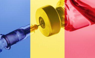 Rumania gjen mënyrën kreative për të inkurajuar vaksinimin
