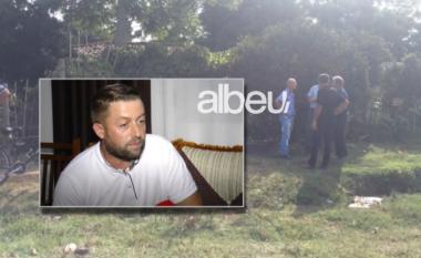 """Vrasja e dyfishtë në Divjakë, vëllai: Policët e dinin për dhunën por më thanë """"atë punë kanë"""""""