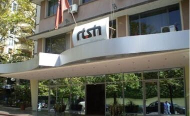 DETAJET/ Hakerohet Radio Televizioni Shqiptar, shantazh drejtuesve: Duam 300 mijë dollarë për rikthimin e arkivit