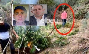 Vrasja e nënkomisarit Saimir Hoxha, dy pistat ku po heton SHÇBA