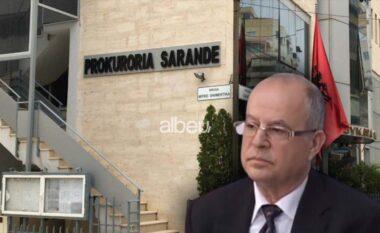 U arrestua për korrupsion, shkarkohet nga detyra prokurori Sali Hasa