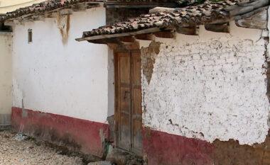 E varrosur nën beton! Zhdukja e rumunes në Greqi, mungesa u ndje pas katër muajsh
