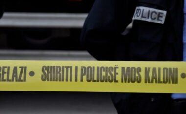 Gjendet i vdekur një person në Ferizaj, policia nis hetimet