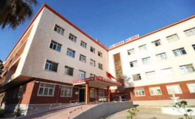E FUNDIT/ E rëndë! Vdes 23-vjeçarja pas operacionit në spitalin e Vlorës