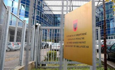 Ryshfet dhe abuzime me tenderat, SPAK dërgon për gjykim 3 ish-zyrtarët e OSHEE