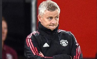 """EFL Cup/ Wast Ham merr """"hak"""" ndaj United, nuk zhgënjejnë ekipet e Londrës (VIDEO)"""