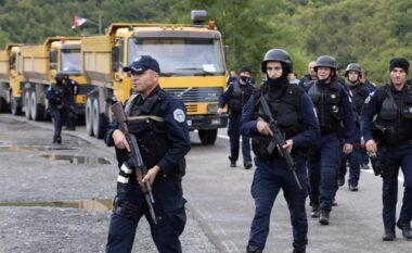 E FUNDIT/ Tensionet në veri, Kosova dhe Serbia pajtohen për takim në Bruksel