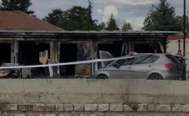 Tragjedia në Tetovë, gazetari: Dyshime për një viktimë të 15-të