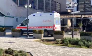 Del emri! Kush është 23-vjeçarja që vdiq pas operacionit në Vlorë, la jetimë dy fëmijë të mitur