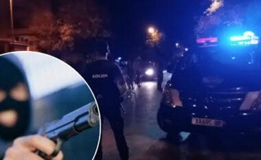 Terrorizohet 21-vjeçari në aksin Milot-Lezhë, disa persona e ndalojnë dhe i grabisin makinën