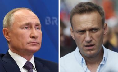 Kundështari i Putin sulmon Apple dhe Google: Më hoqën aplikimin për zgjedhjet parlamentare