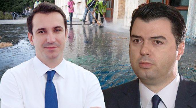 Çfarë ndodhi në seancë? Sot do të përballej Erion Veliaj dhe Lulzim Basha në gjykatë