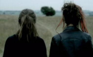 Zhduken dy vajza të mitura në Kosovë, e ëma: Kanë shkuar në Shqipëri për të punuar